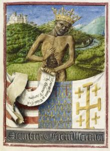 Egerton 1070  f.53
