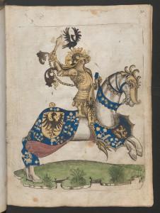 Wien, ÖNB, cod. 2899. f.10r