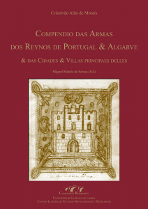 Capa_Compendio_das_Armas