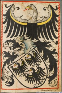 München, BSB, cod. icon. 312c. f. 5r