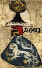 Zurich, Landesmuseum, Zürcher Wappenrolle (nr. 71)