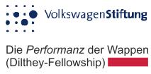 Logo_PdW_VW