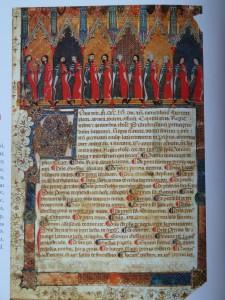 Annales de Toulouse (1370).
