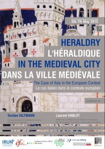 Heraldry_Medieval_City
