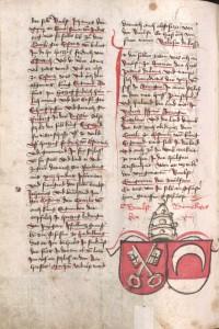 Richental St1 fol 116v