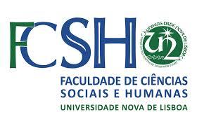 FCSH_logo