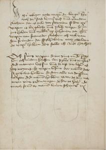 Wolfenbüttel, Herzog August Bibliothek, MS extrav. 120, f.224v