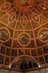 Sala dos Brasões (photo: HenGomes)