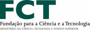 fct-300x101