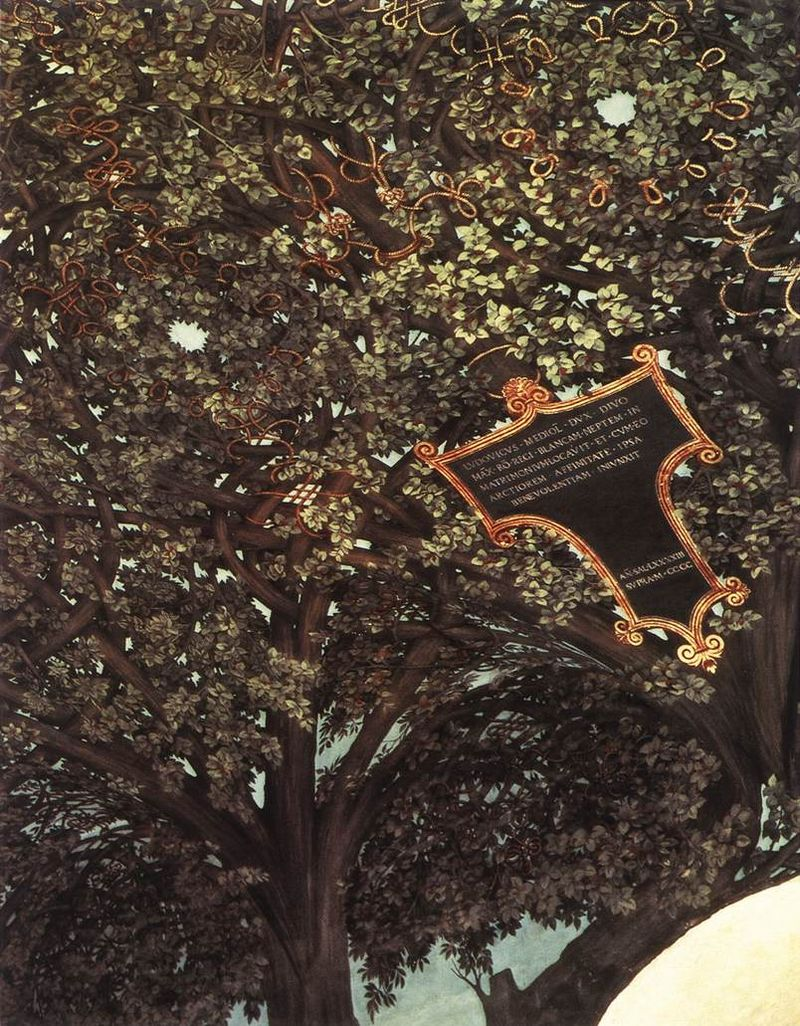 Sala Da The Milano.Paper Francesca Tasso Tosi Luca Milan I Sala Dei