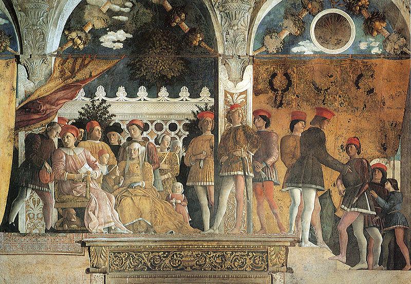 Sacred Art Paintings